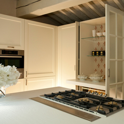 Grace M | Fitted kitchens | Arthesi