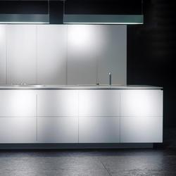 Vega | Fitted kitchens | Arthesi