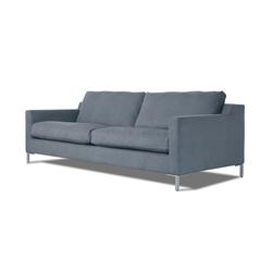 Jonas ihreborn home furniture for Jonas furniture