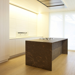 Emotion V | Fitted kitchens | Arthesi