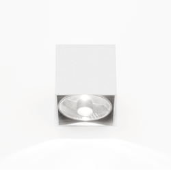 Cubo Parete | General lighting | Omikron Design