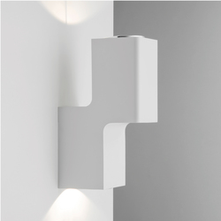 Double Sparkle | Wall lights | Omikron Design
