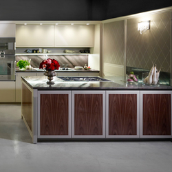 Elegant | Fitted kitchens | Arthesi