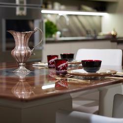 Elegant | Tavoli da pranzo | Arthesi
