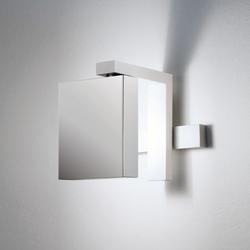 La Fenice | Illuminazione generale | Omikron Design
