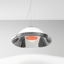 Marcelo | Suspended lights | Omikron Design