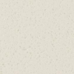 STARON® Aspen lily | Facade cladding | Staron