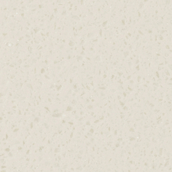 STARON® Aspen lily | Revêtements de façade | Staron