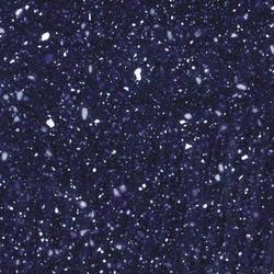 STARON® Aspen sky | Lastre minerale composito | Staron