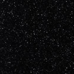 STARON® Metallic galaxy | Lastre minerale composito | Staron