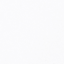 STARON® Metallic yukon | Rivestimento di facciata | Staron