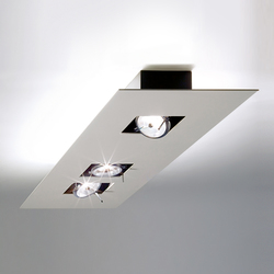 Onan | Ceiling lights | Omikron Design