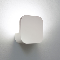 Petit Beurre | General lighting | Omikron Design