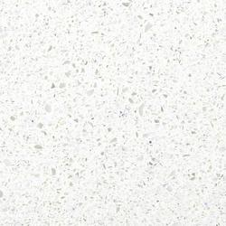 STARON® Tempest meteor | Compuesto mineral planchas | Staron