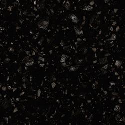 STARON® Tempest starfire | Revêtements de façade | Staron