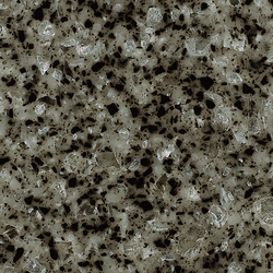 STARON® Tempest zenith | Facade cladding | Staron