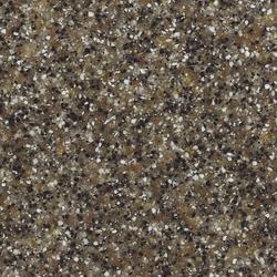 STARON® Sanded mocha | Fassadenbekleidungen | Staron
