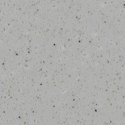 STARON® Sanded heron | Mineral composite panels | Staron