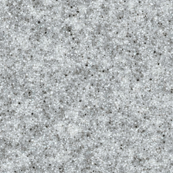 STARON® Sanded grey | Mineral composite panels | Staron