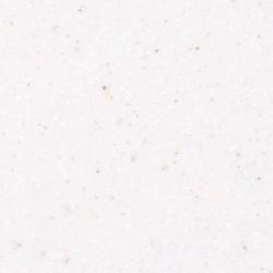 STARON® Sanded cream | Facade cladding | Staron