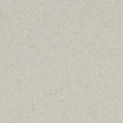 STARON® Sanded stratus | Rivestimento di facciata | Staron