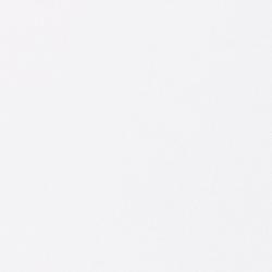 STARON® Solid dazzling white | Rivestimento di facciata | Staron