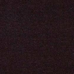 STARON® Solid iris | Revestimientos de fachada | Staron