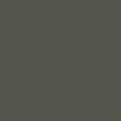 STARON® Solid steel | Revêtements de façade | Staron