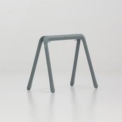 Koza II | Cavalletti per tavoli | Zieta