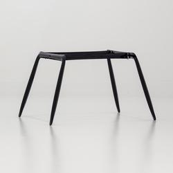 Koziol | Cavalletti per tavoli | Zieta