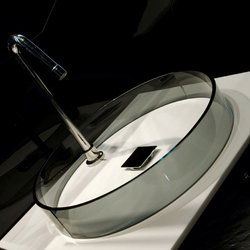 STARON® Washbasin | Wash basins | Staron