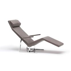 DS-2660 MaRe | Chaise longues | de Sede
