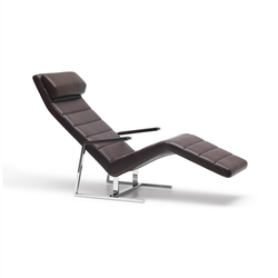 DS 2660 MaRe | Chaise longue | de Sede