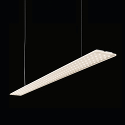 modul L 196 | Pendant strip lights | Nimbus