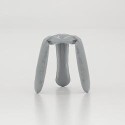 Plopp Standard | Multipurpose stools | Zieta