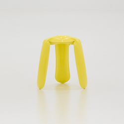 Plopp Mini | Multipurpose stools | Zieta