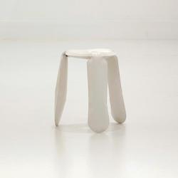 Plopp Alu | Multipurpose stools | Zieta
