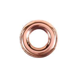 Rondel Copper | Bowls | Zieta