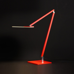 Roxxane office | Task lights | Nimbus