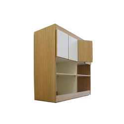 Emily Sideboard | Children's area | Andreas Janson