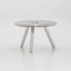 Ufo | Cafeteria tables | Zieta