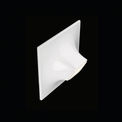 squeeze 1 | Lampade spot | Nimbus