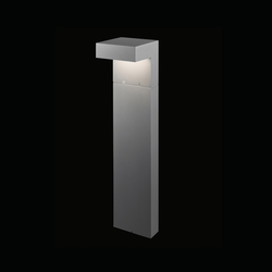 whisky soda LED bollard | Bornes lumineuses | Nimbus