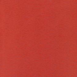 Vinci Enea | Artificial leather | Alonso Mercader