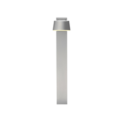 Nyx Bollard 1000 | Bollard 1200 | Path lights | FOCUS Lighting