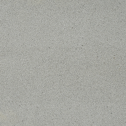 Polished finish | Natural stone slabs | Il Casone