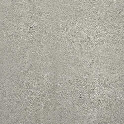Sandblasted finish | Natural stone panels | Il Casone