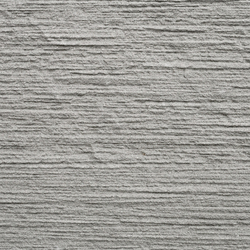 Bark finish | Natural stone panels | Il Casone