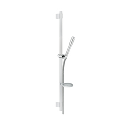 Euphoria Stick Cosmopolitan Shower set | Shower taps / mixers | GROHE