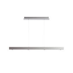 fina T-3105 | General lighting | Estiluz